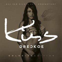 Greckoe-Kiss (Goldkiss Edition)
