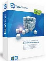 TeamViewer Corporate 10.0.47484 Portable