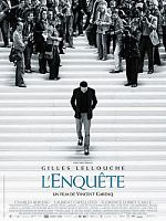 L'Enquête - FRENCH BDRip