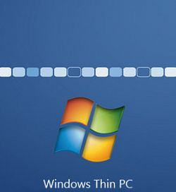 Microsoft Windows 7 Sp1 Thin PC (x86) Update Avril 2016 Pre-Activated