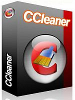 CCleaner Professional 5.64.7613