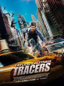 Tracers - TRUEFRENCH BDRip