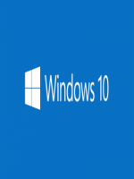 Windows 10 Pro Insider Preview Build 10162 Français (x86)