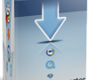 Any Video Converter Professional 5.8.3