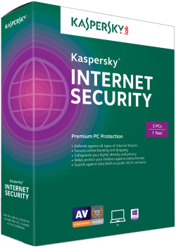 Kaspersky Internet Security 2015 15.0.2.361.8108 Final