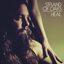 Strand of Oaks-HEAL (Deluxe Edition)