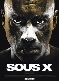 Sous X - FRENCH DVDRip