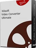 Xilisoft Video Converter Ultimate 7.8.21 Build 20170920 Multilingual