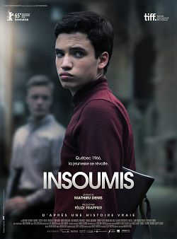 Insoumis - FRENCH DVDRip