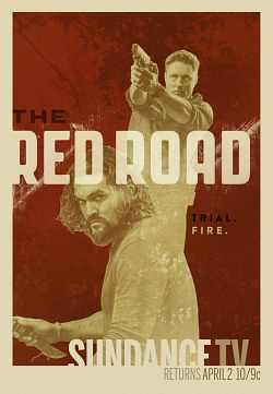 The Red Road - Saison 01 FRENCH WEB-DL 720p