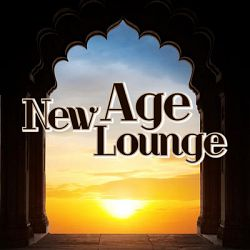 Various Artists-New Age Lounge