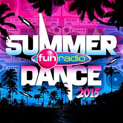 Various Artists-Fun Summer Dance 2015