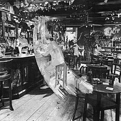 Led Zeppelin-In Through the Out Door (Deluxe Edition)