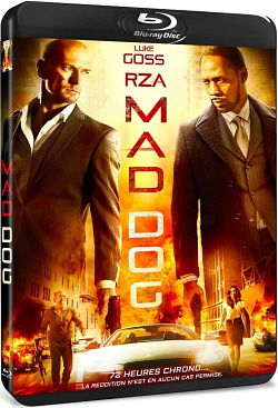 Mad Dog - FRENCH BluRay 720p
