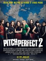Pitch Perfect 2 - TRUEFRENCH BDRip