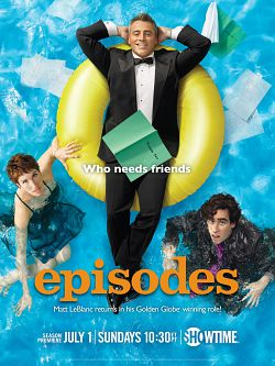 Episodes - Saison 04 FRENCH