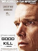 Good Kill - TRUEFRENCH BDRip