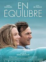 En équilibre - FRENCH BDRip