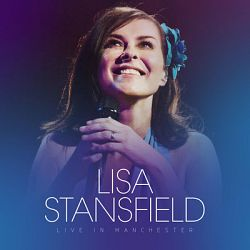 Lisa Stansfield-Live in Manchester