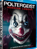 Poltergeist - TRUEFRENCH BluRay 1080p x265