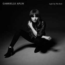 Gabrielle Aplin-Light Up the Dark (Deluxe Edition)