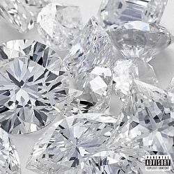 Drake & Future-What a Time To Be Alive