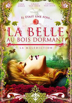 La Belle au bois dormant : La malédiction - FRENCH DVDRip