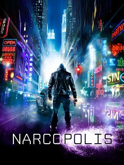 Narcopolis - TRUEFRENCH BDRip