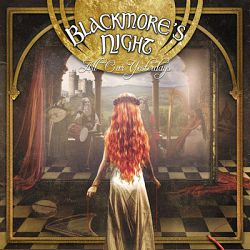 Blackmore's Night-All Our Yesterdays