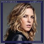 Diana Krall – Wallflower (The Complete Sessions) [iTunes Plus AAC M4A] (2015)