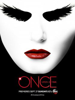 Once Upon A Time - Saison 05 VOSTFR HDTV 720p