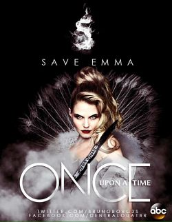 Once Upon A Time - Saison 05 VOSTFR