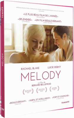 Melody - FRENCH BluRay 1080p