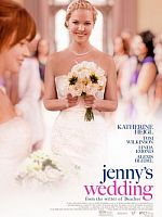 Jenny's Wedding - MULTi DVDR