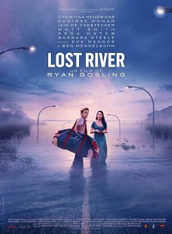 Lost River - TRUEFRENCH BDRip