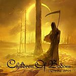 Children of Bodom – I Worship Chaos (Deluxe Version) [iTunes Plus AAC M4A] (2015)