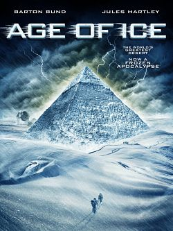 Age of Ice - FRENCH DVDRip