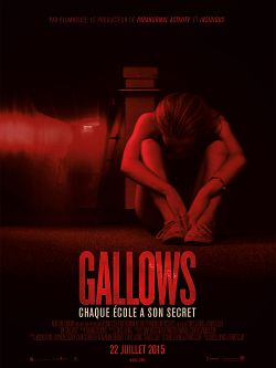 Gallows - FRENCH BDRip