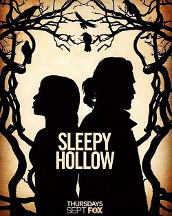 Sleepy Hollow - Saison 03 VOSTFR