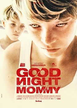 Goodnight Mommy - FRENCH DVDRip