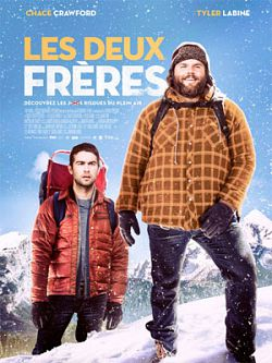 Mountain Men - FRENCH DVDRip