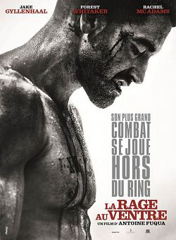 La Rage au ventre - FRENCH BDRip