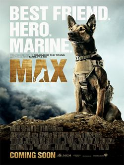 Max - FRENCH HDRip