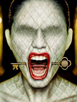 American Horror Story - Saison 05 VOSTFR