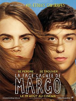 La Face cachée de Margo - FRENCH BDRip