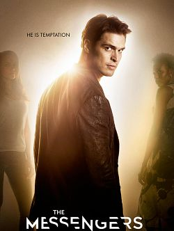 The Messengers - Saison 01 FRENCH HDTV 720p