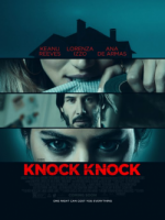 Knock Knock - FRENCH BDRip