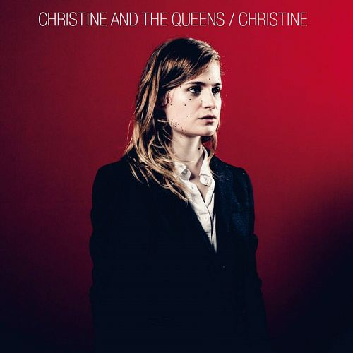 Christine and the Queens-Chaleur humaine