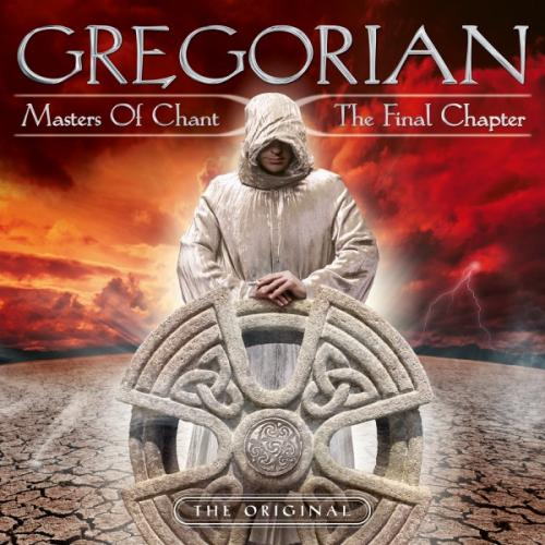 Gregorian-Masters of Chant - Chapter VII
