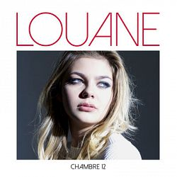 Louane-Chambre 12 (Deluxe)